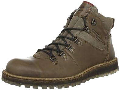 camel active mens earl 14 boots shoes bags. Black Bedroom Furniture Sets. Home Design Ideas