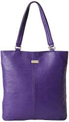 Cole Haan Village Flat Tote