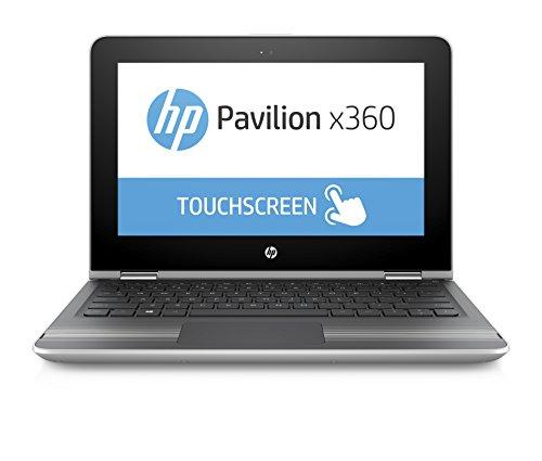 hp-pavilion-x360-11-u000ns-portatil-de-116-intel-celeron-n3060-memoria-ram-de-4-gb-disco-duro-de-500