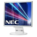 NEC MultiSync E171M 43