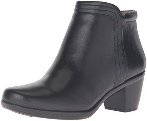 naturalizer-womens-elizabeth-boot-black-8-w-us