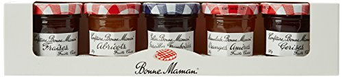 bonne-maman-coffret-variete-confitures-5-petits-pots-de-50-g