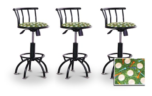 Awesome Best 4 Buy Golf Furniture Home Garden   Blogger