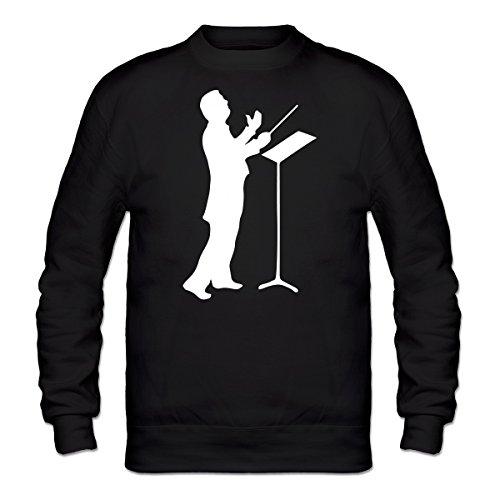 Dirigent-Sweatshirt-by-Shirtcity