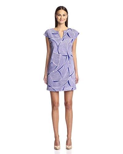 Susana Monaco Women's Lana Dress