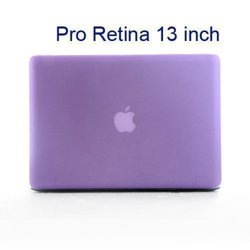 maccase-protective-macbook-slim-case-cover-for-15-macbook-pro-retina-purple
