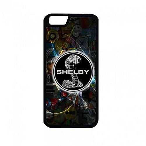 ford-motor-apple-iphone-6-coque-houssego-further-ford-car-gt500-logo-coque-apple-iphone-6-coque-hous