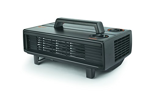 Orient HC2003D 2000-Watt Fan Heater
