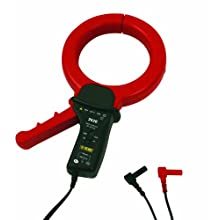 AEMC 2620 AC Leakage Current Probe, 4A and 400A Ranges