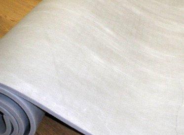 Dance Pad Foam Underlayment 100 Sq Ft