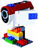 Digital Blue Lego Stop Animation Video Camera  レゴ ビデオカメラ