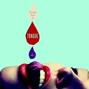 Tongue Audiobook