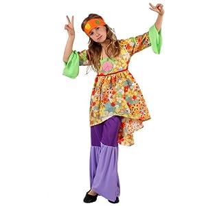 Hippie kostüm fü ist in ihrem einkaufwagen hinzugefügt worden eur
