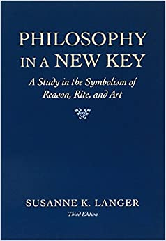 Reasons to Study Philosophy