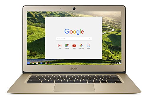 acer-chromebook-14-aluminum-14-inch-full-hd-intel-celeron-n3160-4gb-lpddr3-32gb-chrome-gold-cb3-431-