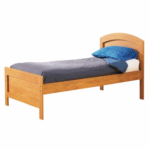 Black Friday South Shore Furniture Prairie Collection Twin Bed 39 Cheap Cheap Price 2012