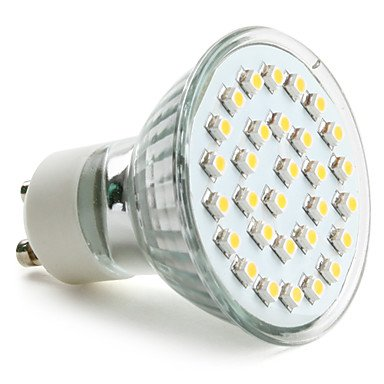 50w Led Bulb