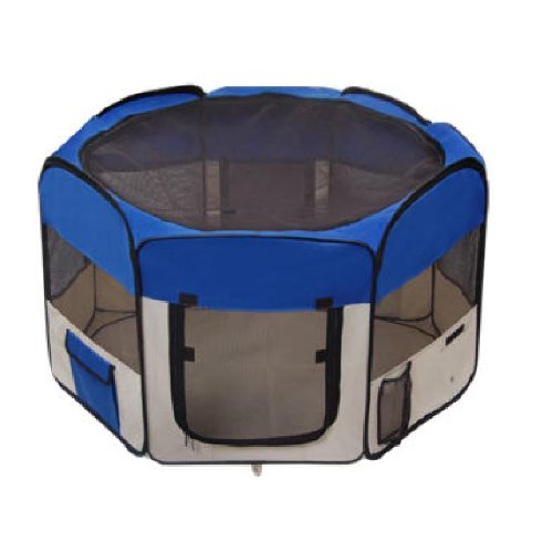 Top 10 Best Dog Travel Crates Amp Carriers Reviews 2017 2018