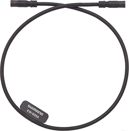 Shimano Ultegra Di2 Sd50 Bicycle Electric Cable Wire Ew