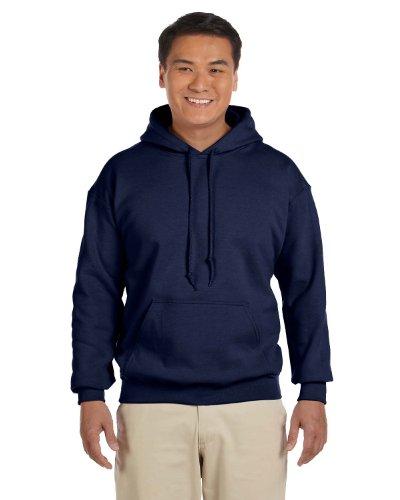 gildan-heavy-blend-adult-hooded-sweatshirt-nvy-xx-large
