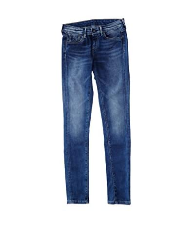 Pepe Jeans London Jeans Pixlette [Denim]