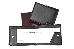 assegno-elettronico