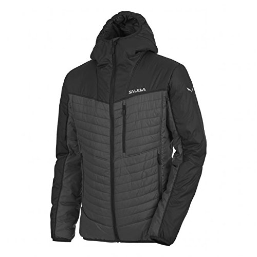 SALEWA Herren Jacke Theorem günstig