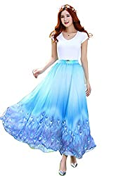 skirts Women sold by Rudraksh Fashion