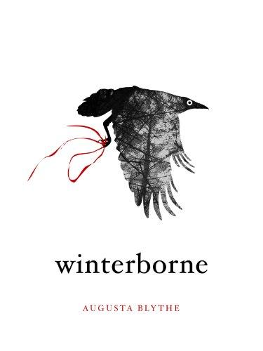Winterborne (Universe Unbound)