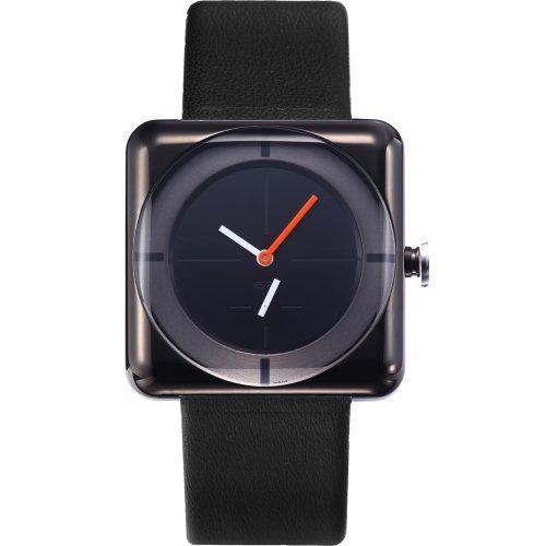 [タックス]TACS 腕時計 クォーツ SOAP(ソープ) TS1005B 【正規輸入品】