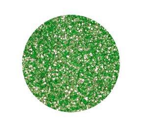 ピカエース ラメ・シャインN#314 ライトグリーンS