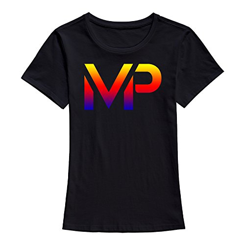crystal-womens-michael-phelps-logo3-brand-new-design-t-shirts-black-us-size-xl