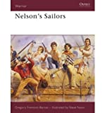 [Trafalgar 1805: Nelson's Crowning Victory] (By: Gregory Fremont-Barnes) [published: August, 2005]