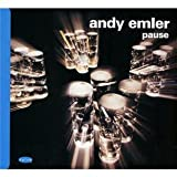 echange, troc Andy Emler, Guillaume Orti - Pause