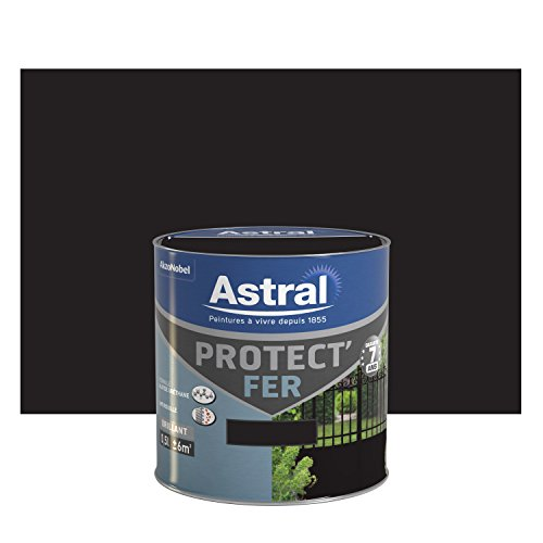 astral-5120647-protectfer-05-l-brillant-noir