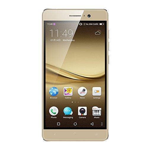 kivors-r7-55-unlocked-smartphone-advance-android-51-unlocked-dual-sim-cell-phone-mtk6580m-quad-core-