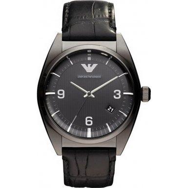 Emporio Armani AR0368 Emporio Armani AR0368 Reloj De Hombre