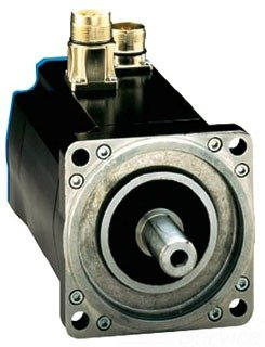 Square D Bsh1001T21A2A Motor 100 Ip65