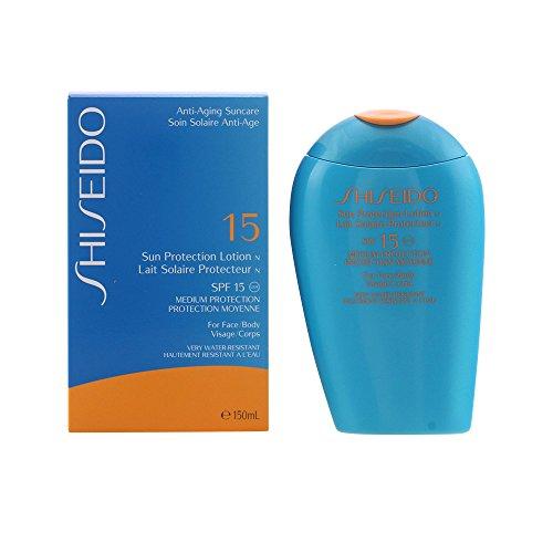 Shiseido 36472 Lozione Anti-Imperfezioni