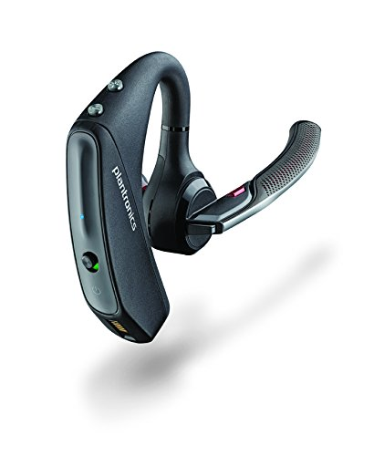 Plantronics-Voyager-5200-Bluetooth-Headset