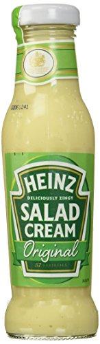 heinz-creme-de-salad-original-285-g-lot-de-3