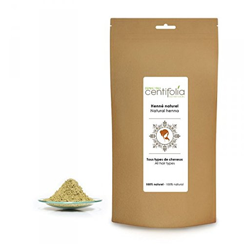 centifolia-henne-naturel-250g