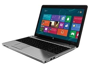 """HP ProBook 4540s 15.6"""" Core i5 500GB Notebook"""