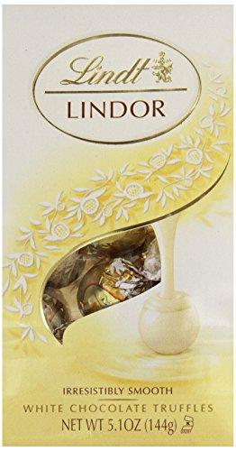 lindt-lindor-white-chocolate-truffle-51-ounce