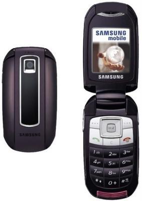Samsung SGH E570 E 570 Lila Klapphandy Handy NEU Ohne Simlock/Vertrag 24m. Garantie Händler In Whitebox ohne OVP BDA Als PDF erhältlich