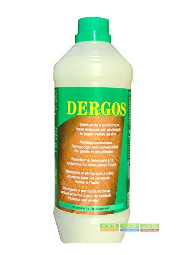 hpsr-carver-dergos-jabon-para-suelos-de-madera-con-cera-cuidado-dergos-lavado-jabon-con-crecer-repar