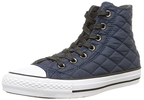 converse-all-star-hi-textile-quilted-sneakerunisex-adulto-azul-bleu-nuit-37