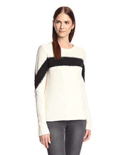 SHAE Women's Suzy Pullover
