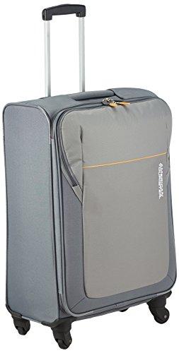 american-tourister-koffer-66-cm-61-liters-grau