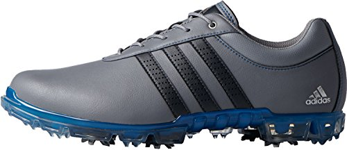 df68d8063855 Adidas Men s Adipure Flex Golf Shoe